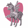 Auvorra's avatar