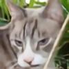 auwana's avatar