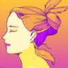 Auwren's avatar