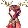 Aux-Raine's avatar