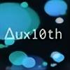 Aux10th's avatar
