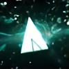 Auxify's avatar