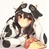Auxiliare's avatar