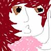 Auxillatrix's avatar