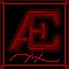 AuxilliaryElement's avatar