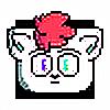 AuxTheFox's avatar