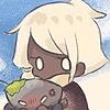 AuyriCakes's avatar
