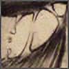 auzamon's avatar