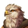 auzbuzzard's avatar