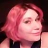 Auzitea's avatar