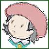 Auzura's avatar
