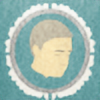 AuzzieTheBaker777's avatar