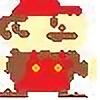 auzzyboy2121's avatar