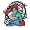 Av-Co-Art77's avatar