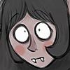 AV-ROM's avatar