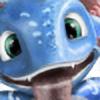Av3nGer90's avatar