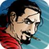 Av3r's avatar