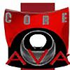AVA-core's avatar