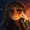 ava-ire's avatar