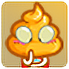 Ava1219's avatar