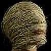 ava841122's avatar