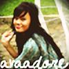 avaad0re's avatar