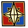 AvaAlatariel's avatar