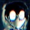 AvaArtist17's avatar