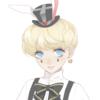 avaasmodeity's avatar
