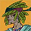 avacado-bread's avatar