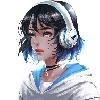 Avachuchay's avatar