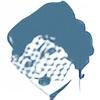 avacreat's avatar
