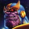 Avada-Kedavra-4's avatar