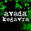 avada-kedavra's avatar