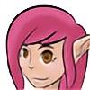 avadowysznurekxD's avatar