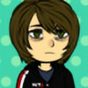 Avadras's avatar