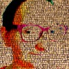 avaebaris's avatar