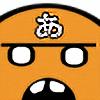 Avael's avatar