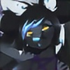 avafraya's avatar
