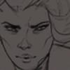 Avafruit's avatar