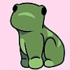 Avah-arts's avatar