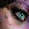 Avahlon's avatar