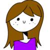AvahPotato333's avatar