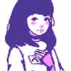 Avaiil's avatar