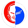 Availation's avatar