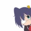 Availz's avatar