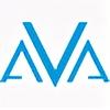 avainfotech's avatar