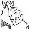 AvainLily28's avatar