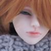 AvaInWonderland's avatar