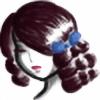 Avajea's avatar